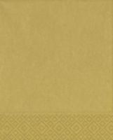 628133508-Tischdecke-Weihnachten-Dunisilk-138-x-220-cm-wahlw