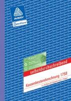 602035-Avery-Zweckform-1758-Kassenbestandsrechnung-DIN-A5-se