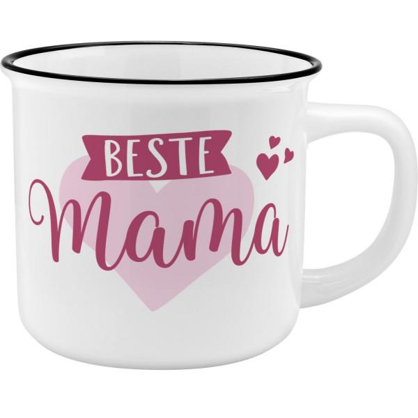 sheepworld Lieblingsbecher >>Beste Mama<<-