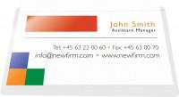 850649-Visitenkartentaschen-Oeffnung-an-der-langen-Seite-9-3