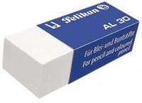 Pelikan Radierer AL 30 für Blei und Buntstifte