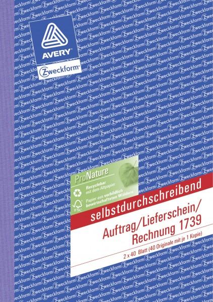 602034-Avery-Zweckform-1739-Auftrag-Lieferschein-Rechnung-DI