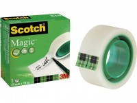 Scotch Klebeband Magic 810
