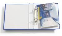 896638-Heftstreifen-Filefix-A4-und-A5-selbstklebend-aus-PET-