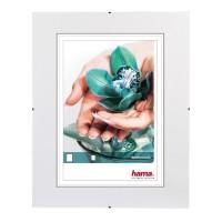 642712-Rahmenlose-Bilderhalter-Clip-Fix-70-x-100-cm