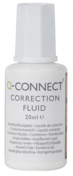 Q-Connect Korrektur Fluid
