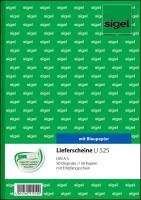 766411-Sigel-LI525-Lieferscheine-mit-Empfangsschein-A5-2-x-5