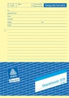 602039-Avery-Zweckform-1018-Gespraechsnotiz-A5-vorgelocht-50
