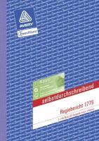637014-Avery-Zweckform-1775-Regiebericht-DIN-A5-2-x-40-Blatt