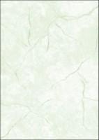 766701641-Sigel-Design-Struktur-Papier-A4-100-Blatt-90-g-qm-