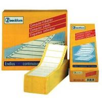 pack_3615_labels_de_2003-s7product-wid-300-hei-3005149ca558b