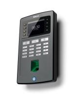 837519-Safescan-Zeiterfassungssystem-RFID-Fingerabdruck-Sens