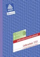 602026-Avery-Zweckform-1721-Lieferscheine-mit-Empfangsschein