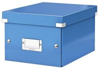 308172635-LEITZ-Archivbox-Aufbewahrungsbox-fuer-DIN-A5-Click