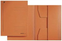 603935014-Jurismappe-A4-Colorspankarton-300g-orange
