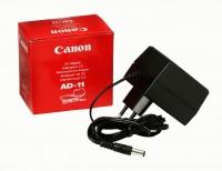 583436-Netzgeraet-fuer-Canon-Tischrechner-P1-und-P23
