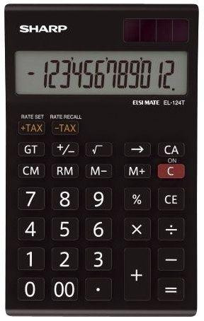 835244