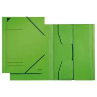 135025011-Eckspannermappe-A4-Fuellhoehe-350-Blatt-Colorspank
