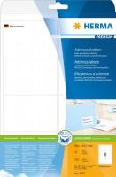 395077-Adressetiketten-Premium-weiss-99-1x67-7-mm-Papier-mat