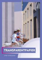 091005-Transparent-Zeichenpapier-A4-80-g-qm-transparent-Bloc