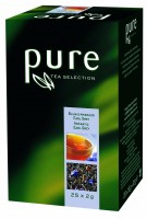 PURE Tea Selection Earl Grey
