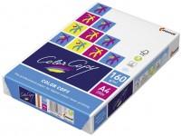 Mondi Color Copy Druckerpapier A4