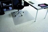 Bodenschutzmatte 110 x 120cm