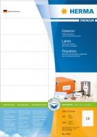 710491-Etiketten-Premium-weiss-105x37-mm-Papier-matt-1600-St