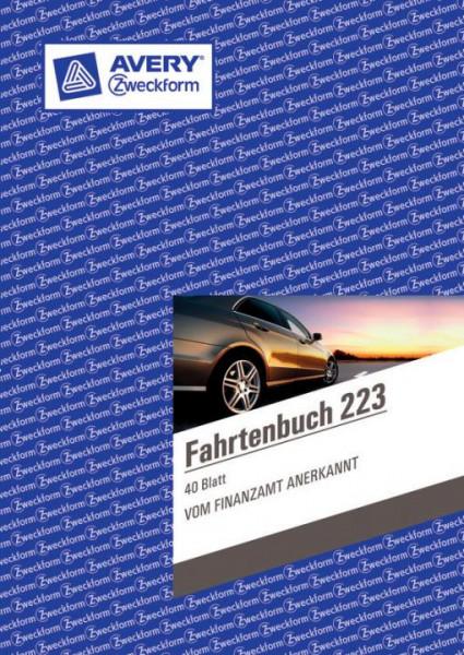 134942-Avery-Zweckform-223-Fahrtenbuch-DIN-A5-steuerlicher-k