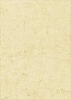 Dokumentenpapier 110 g/m² chamois A4