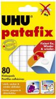 uhu patafix weiß 80 Stück