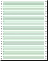 766034-SIGEL-Endlospapier-12x240-1fach-60g-2000-Blatt-A4