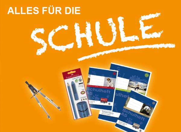 slider_schulbedarf
