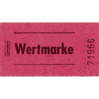 pack_2310_forms_de_2008-s7product-wid-300-hei-300