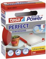 474401-39-Gewebeklebeband-tesa-extra-Power-Gewebeband-2-75-m