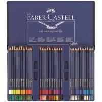 FABER-CASTELL-ART-SER