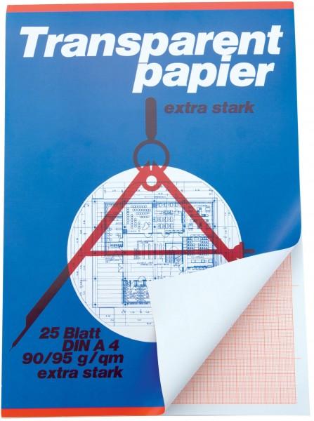 197039-Skizzenpapier-Translutex-320-mm-x-50-m-40-45-g-qm-tra