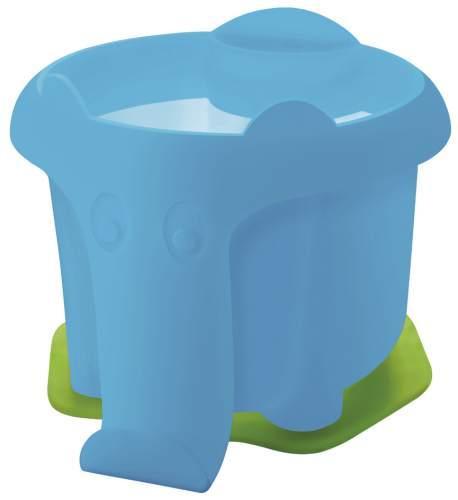 Pelikan Wasserbox für K12 Elefant