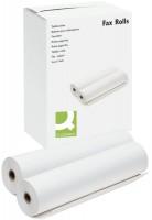 Thermo Faxrollen 210 x 15m