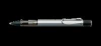LAMY Kugelschreiber AL-star graphit