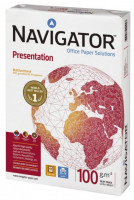 Navigator Presentation Kopierpapier
