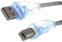 128308-hama-USB-Verbindungskabel-1-8m