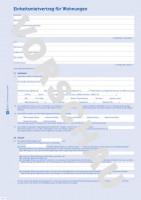 120471-Avery-Zweckform-2849-Mietvertrag-fuer-Wohnungen-A4-mi