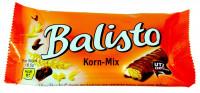 Balisto Schoko Korn Mix
