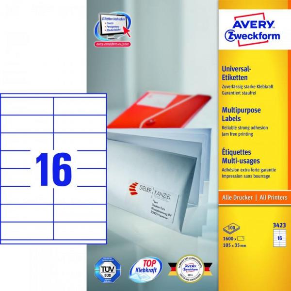 602203-Avery-Zweckform-3423-Kopieretiketten-105-x-35-mm-100-
