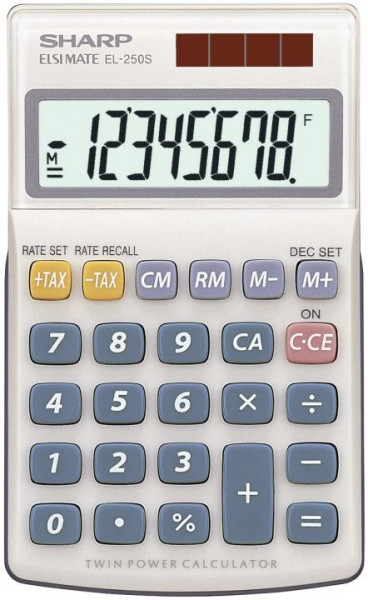 550295