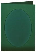 AZ490592-309-Artoz-Passepartout-Karten-B6-10-x-15-cm-1