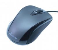 651567037-Optische-Maus-Cino-blau-1