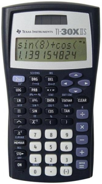 835133