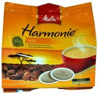 Kaffeepads Melitta Harmonie